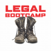 Legal Bootcamp